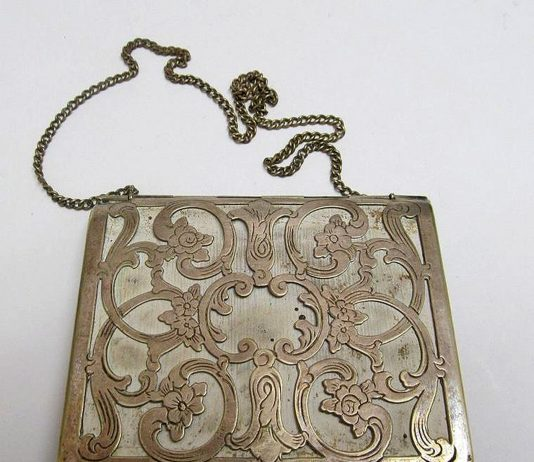 жіноча сумочка
