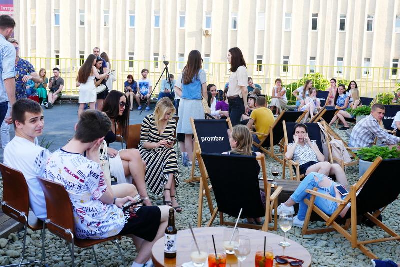 Парад, музика і атмосфера часу: як провести вихідні 24-26 серпня у Франківську 4