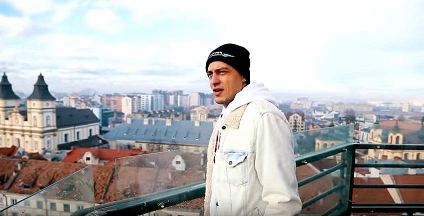 Вдома краще Івано-Франківськ